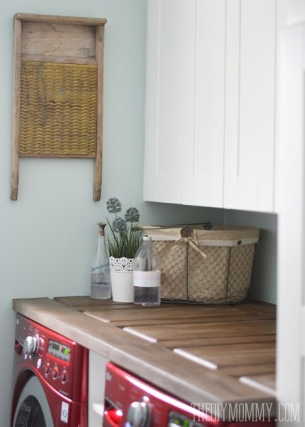 laundry-room-countertop-the-diy-mommy