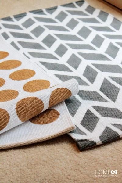 lulu and georgia inspired rugs