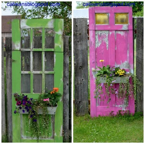 outdoor-planters-hometalk
