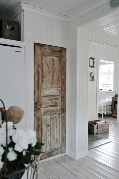 replace-new-door-with-vintage-ticking-and-toile