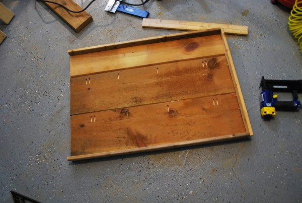 Creating a Playtable  by ToolBox Divas for Remodelaholic