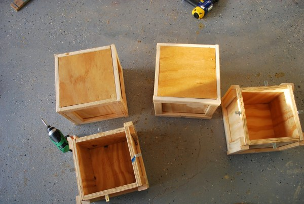 DIY Building Blocks for Playtable by ToolBox Divas for Remodelaholic