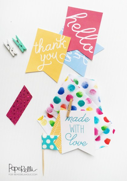 Gift-Tags-from-Paperelli