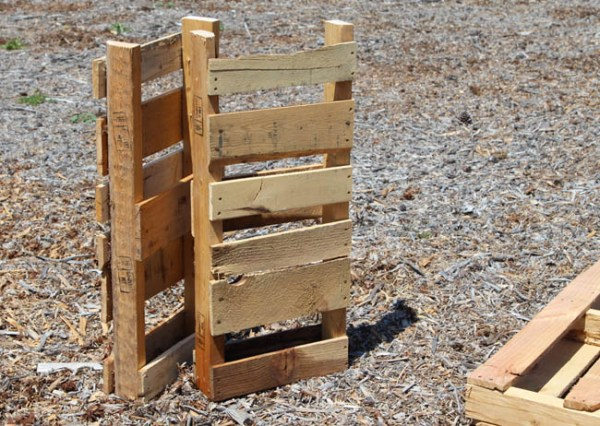 diy-pallet-potting-bench-apieceofrainbowblog (7)