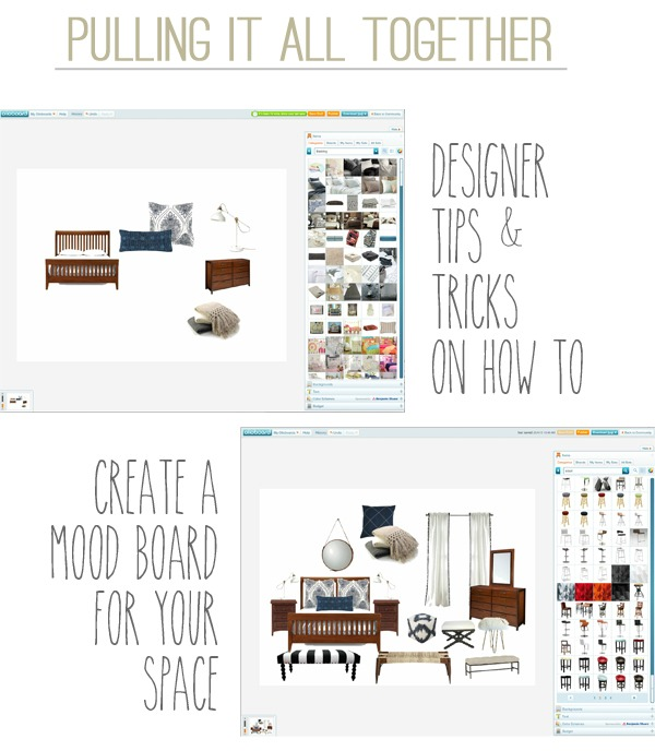 how-to-build-a-mood-board crop