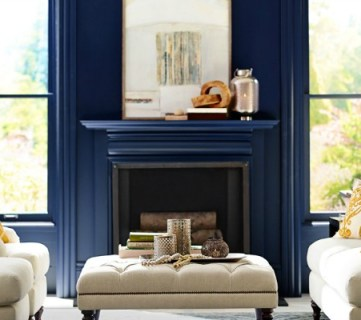 5 Tricks for Choosing the Perfect Paint Color