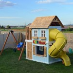 clubhouse play set 2