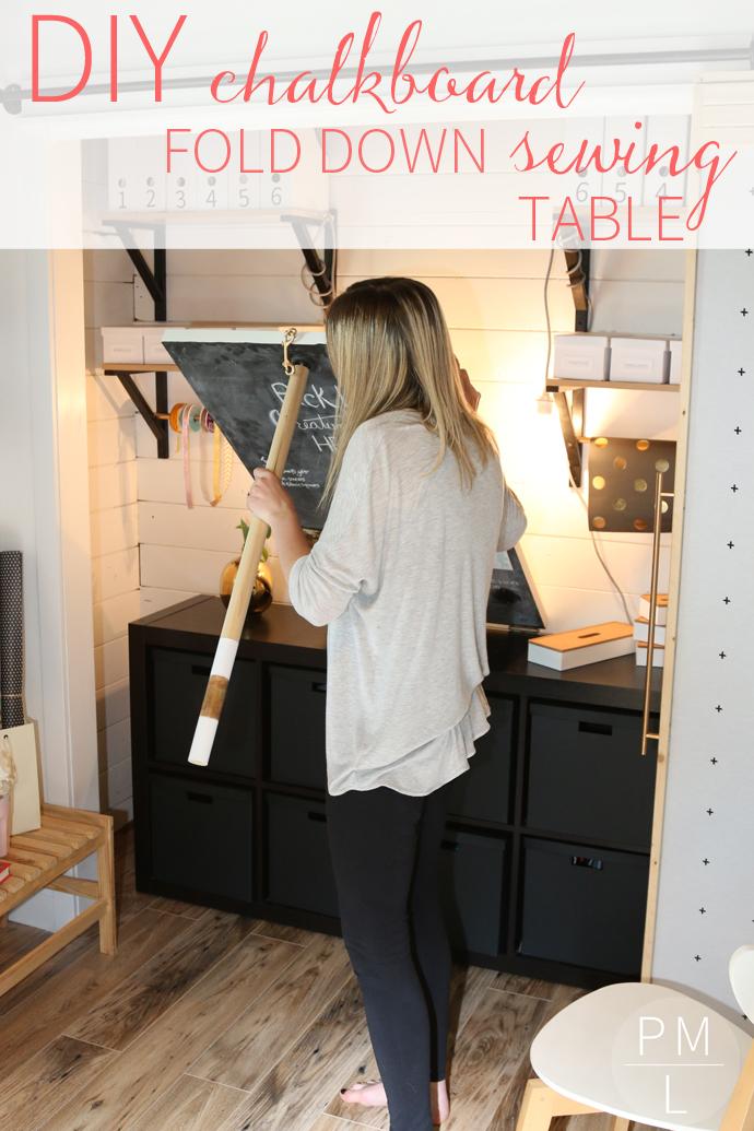 remodelaholic diy animal head plaque. Black Bedroom Furniture Sets. Home Design Ideas