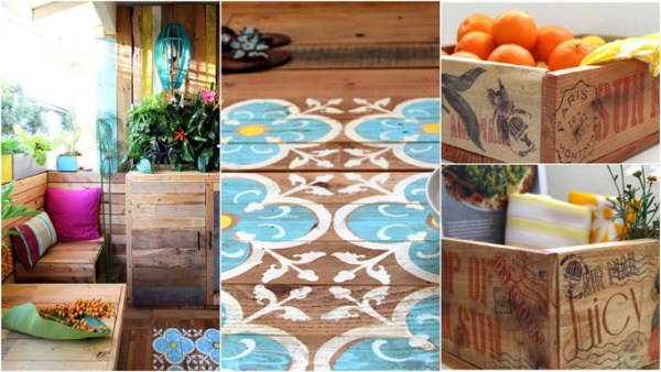 diy-pallet-projects-apieceofrainbowblog
