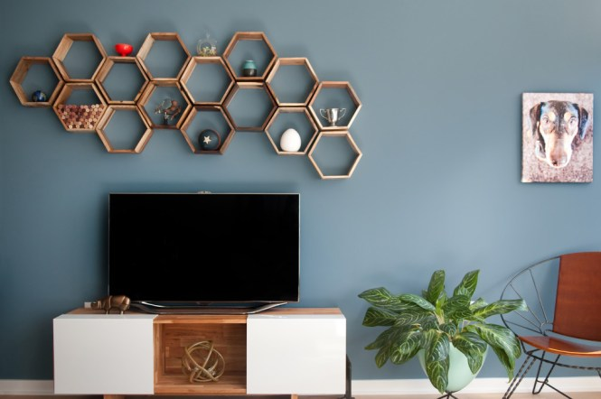 Full Size Of Bedroom Decorating Ideas For Tv Wall Cabinet Modern Units Under Large