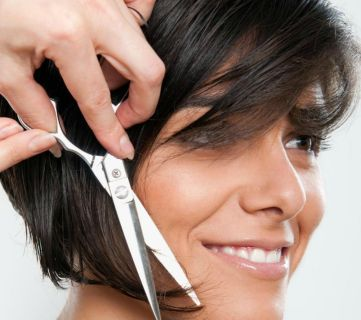 4 Tips to Get the Haircut You Want
