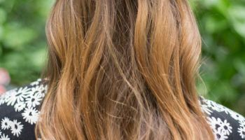 5 Quick and Easy Hairstyles - tipsaholic