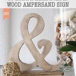 """AmpersandSignBanner """"width ="""" 150 """"height ="""" 150 """"srcset ="""" https://i1.wp.com/www.remodelaholic.com/wp-content/uploads/2015/08/AmpersandSignBanner.jpg?resize=150%2C150&ssl = 1 150w, https://i1.wp.com/www.remodelaholic.com/wp-content/uploads/2015/08/AmpersandSignBanner.jpg?resize=500%2C500&ssl=1 500w, https: //i1.wp .com / www.remodelaholic.com / wp-content / uploads / 2015/08 / AmpersandSignBanner.jpg? zoom = 2 & resize = 150% 2C150 & ssl = 1 300w, https://i1.wp.com/www.remodelaholic.com/ wp-content / uploads / 2015/08 / AmpersandSignBanner.jpg? zoom = 3 & resize = 150% 2C150 & ssl = 1 450w """"tailles ="""" (largeur max: 150px) 100vw, 150px """"data-jpibfi-post-extrait ="""" """"data -jpibfi-post-url = """"https://www.remodelaholic.com/foldable-craft-table-from-scrap-wood/"""" data-jpibfi-post-title = """"Table d'artisanat pliable bricolage ou bureau pliable"""" data- jpibfi-src = """"https://i1.wp.com/www.remodelaholic.com/wp-content/uploads/2015/08/AmpersandSignBanner.jpg?resize=150%2C150&ssl=1"""" data-pin-url = """" https://www.remodelaholic.com/foldable-craft-table-from-scrap-wood/ """"data-recalc- dims = """"1"""" /> <img class="""