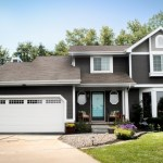Designing-Dawn-Exterior-Updating-13-725x483