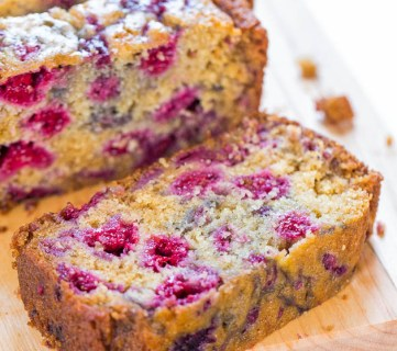 25 Sweet Bread Recipes To Serve For Dessert (Or Breakfast!)