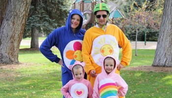 Halloween Costume Ideas For Family Of 3 With Toddler.Remodelaholic 40 Halloween Costumes For Babies Toddlers