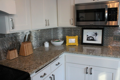 kitchen and dining room details 05, construction2style on @Remodelaholic