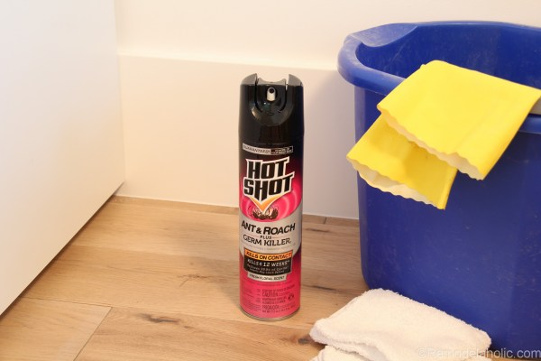 moving into a new house tips by @remodelaholic (6 of 10)