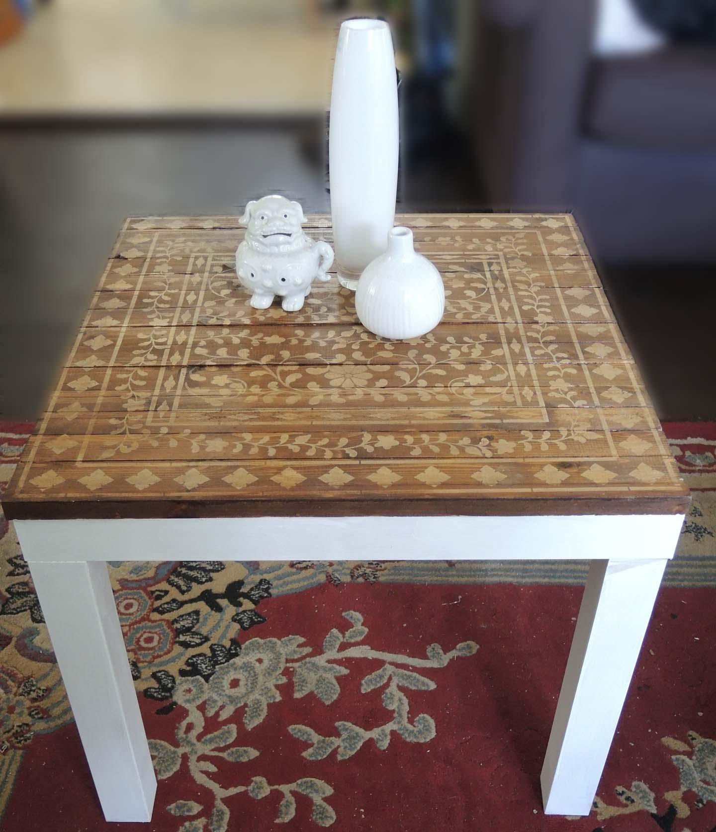 Remodelaholic From Bargain To Beautiful  Stylish Ikea