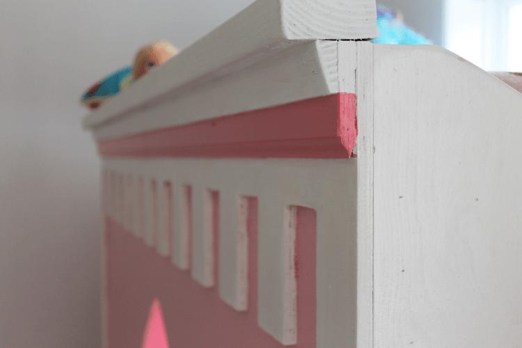 princess-castle-loft-bed-26