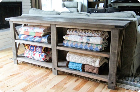 title | Blanket Storage Ideas Living Room