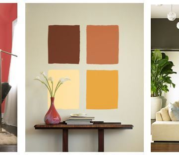 How to Pick Paint Colors – Six Expert Tips