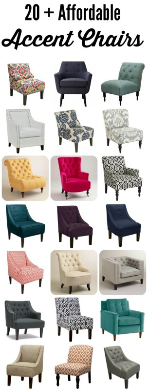 Accent-Chairs-Pinterest