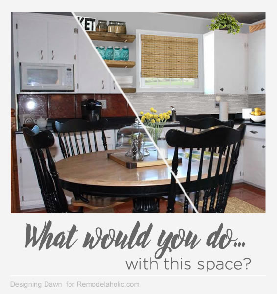 Pinnable Image Kelli's Kitchen