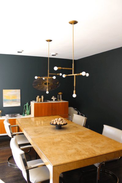 modern chandeliers diy lamp parts