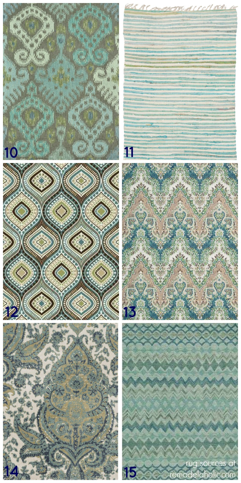 area amazon clearance oriental room teal rugs kitchen carpet living dining green and large rug dp com