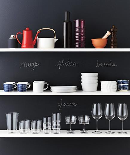 chalkboard-dishes-shelves_gal