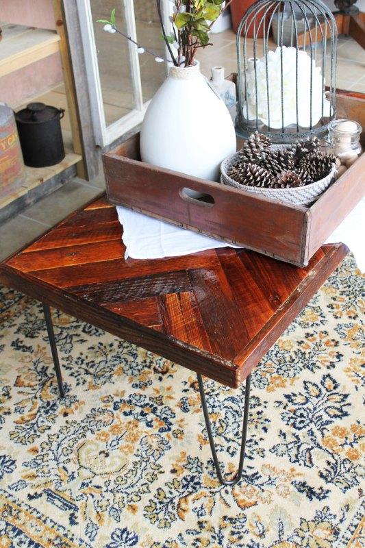 herringbone-table-21