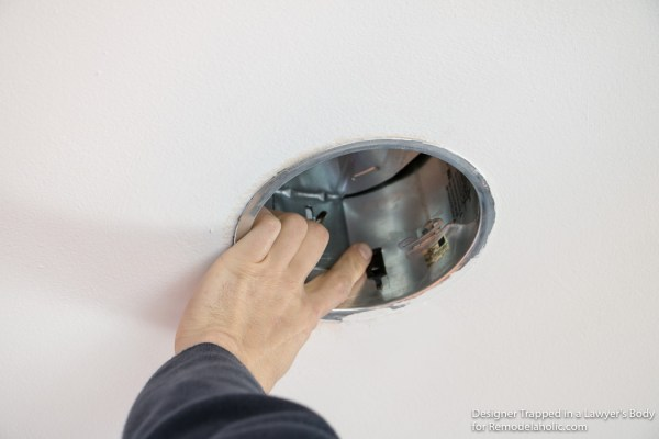 how-to-install-recessed-lights-15