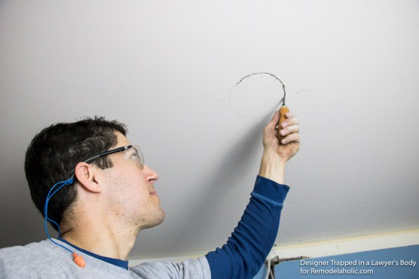 how-to-install-recessed-lights-5