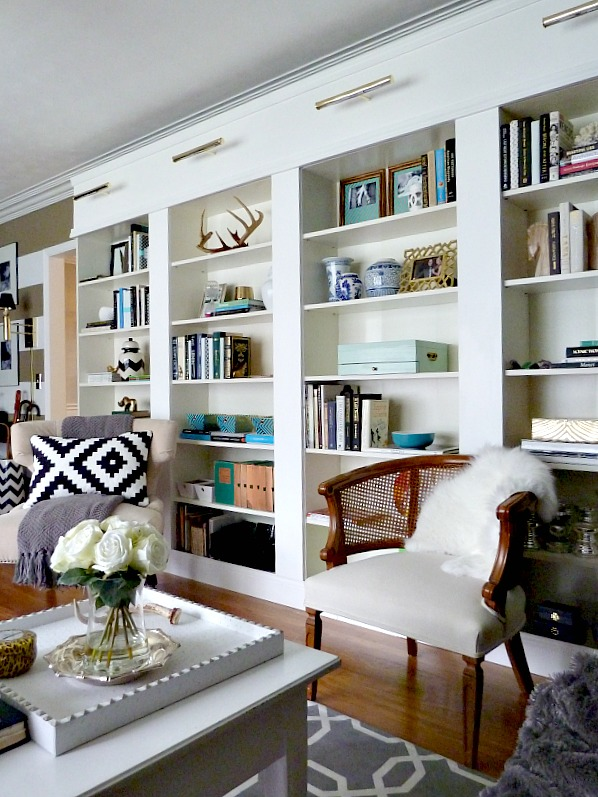 DIY-Library-Wall (1)