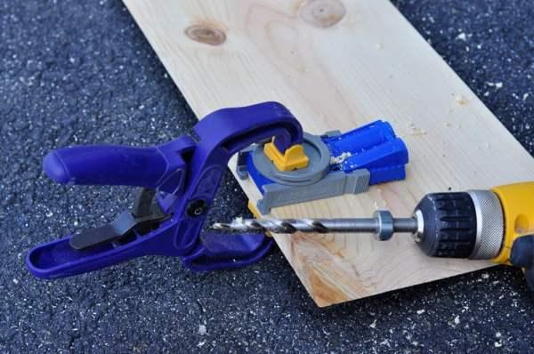 how to build a DIY wood window cornice, solid wood window valance box