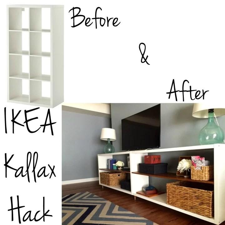 Ikea-Kallax-Hack-e1431648498306