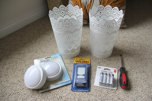 sconce7-supplies