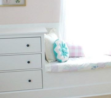70+ Awesome IKEA Projects