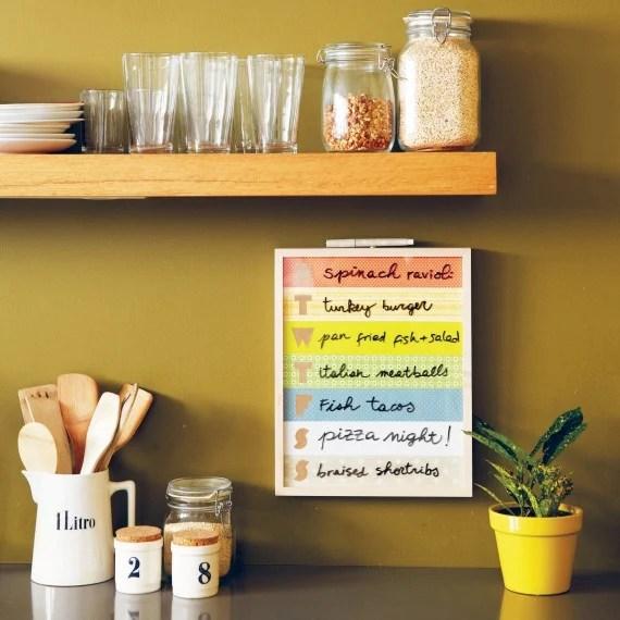 petit-collage-dry-erase-board martha stewart