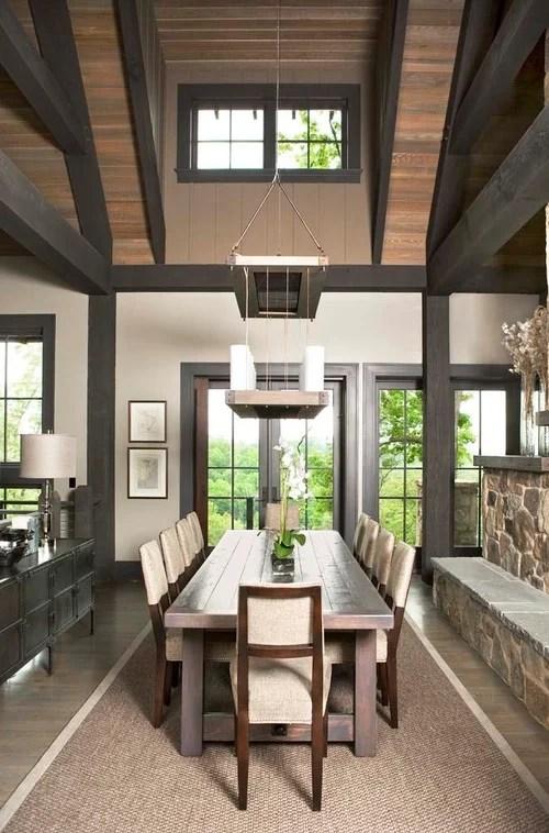 Paint Colors For Wood Floors And Trim Sandy Hook Gray Benjamin Moore