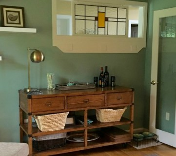 How to Redefine Your Space and Make It Work for You