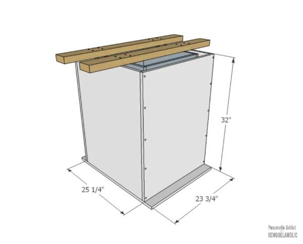 concrete-planter-form-dimensions-WM