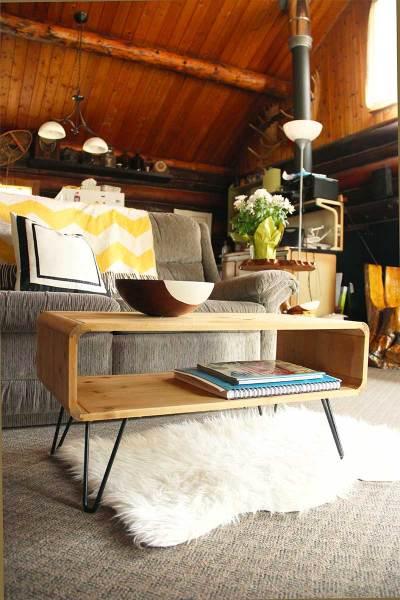 diy-table-cabin2