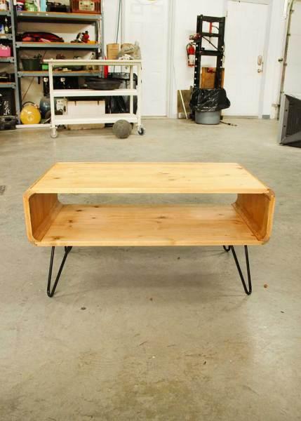 diy-table-hairpin-legs5