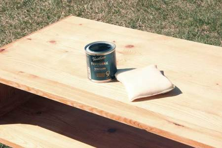 diy-table-varathyane-cubbies