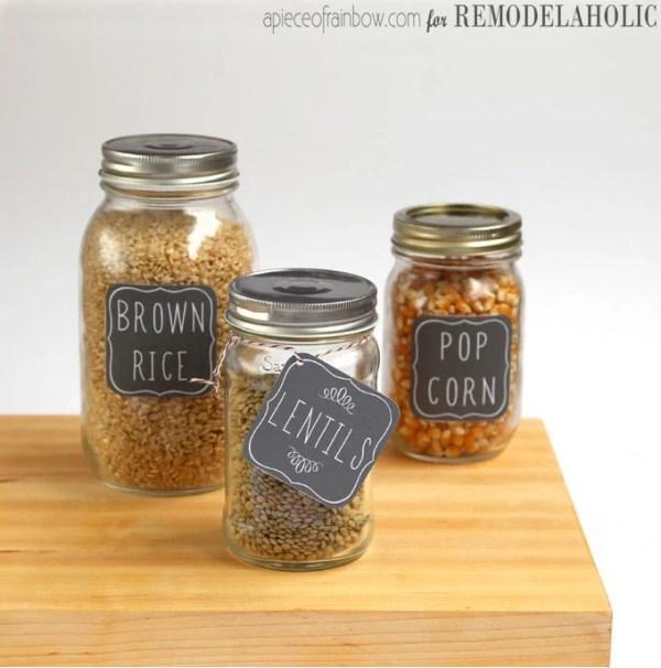 free-pantry-labels-apieceofrainbowblog (13)