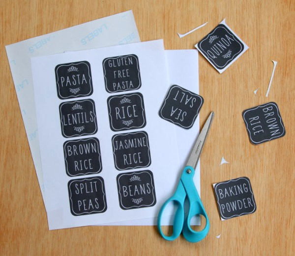 free-pantry-labels-apieceofrainbowblog (7)