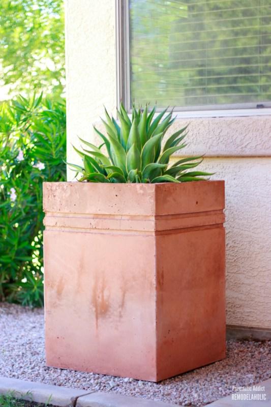 how-to-make-a-large-decorative-concrete-planter-WM