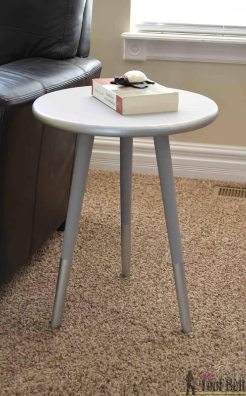 Mid-century-modern-side-table-900x1448